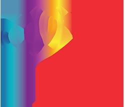 logo-awaken-element.png