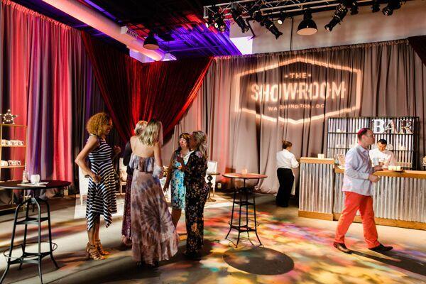 Showroom 16.jpeg