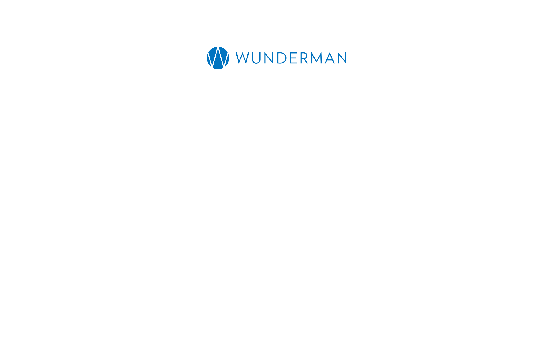 SPANISH - Are You Future Ready Logo With Blue Logo - V1.png