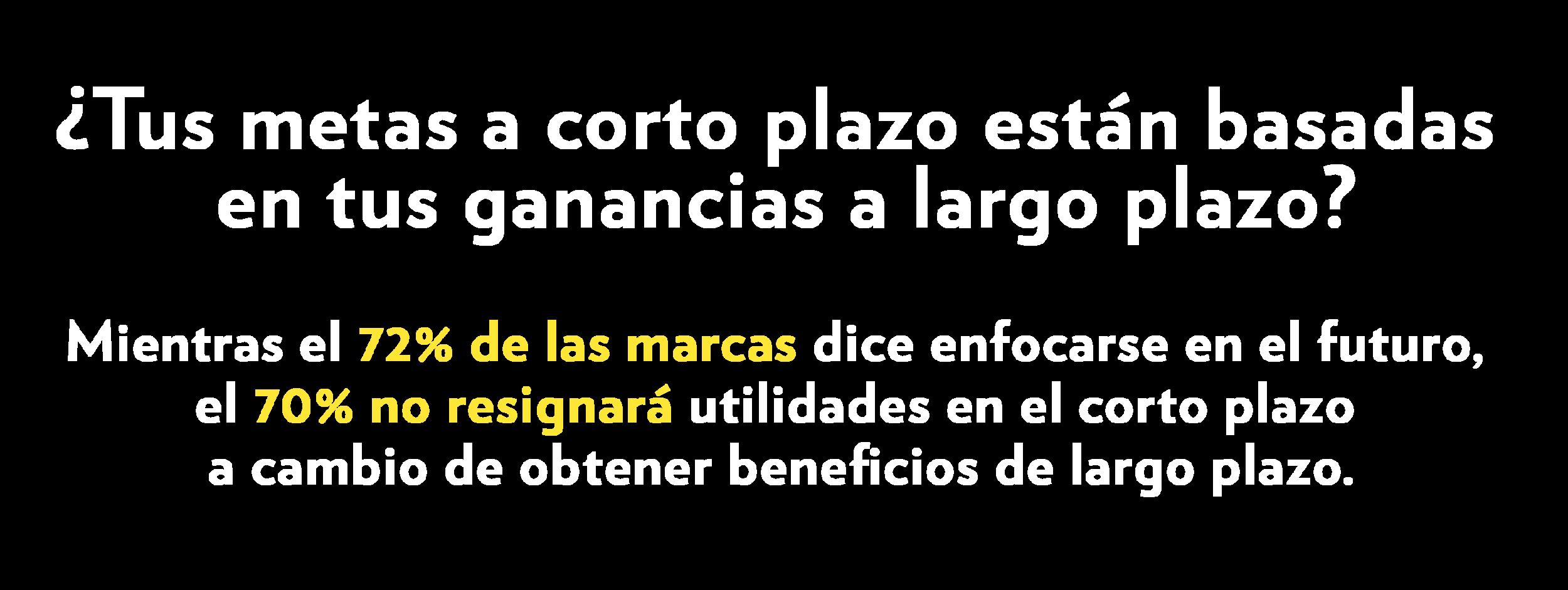 SPANISH - Short Term Goals - V1.png