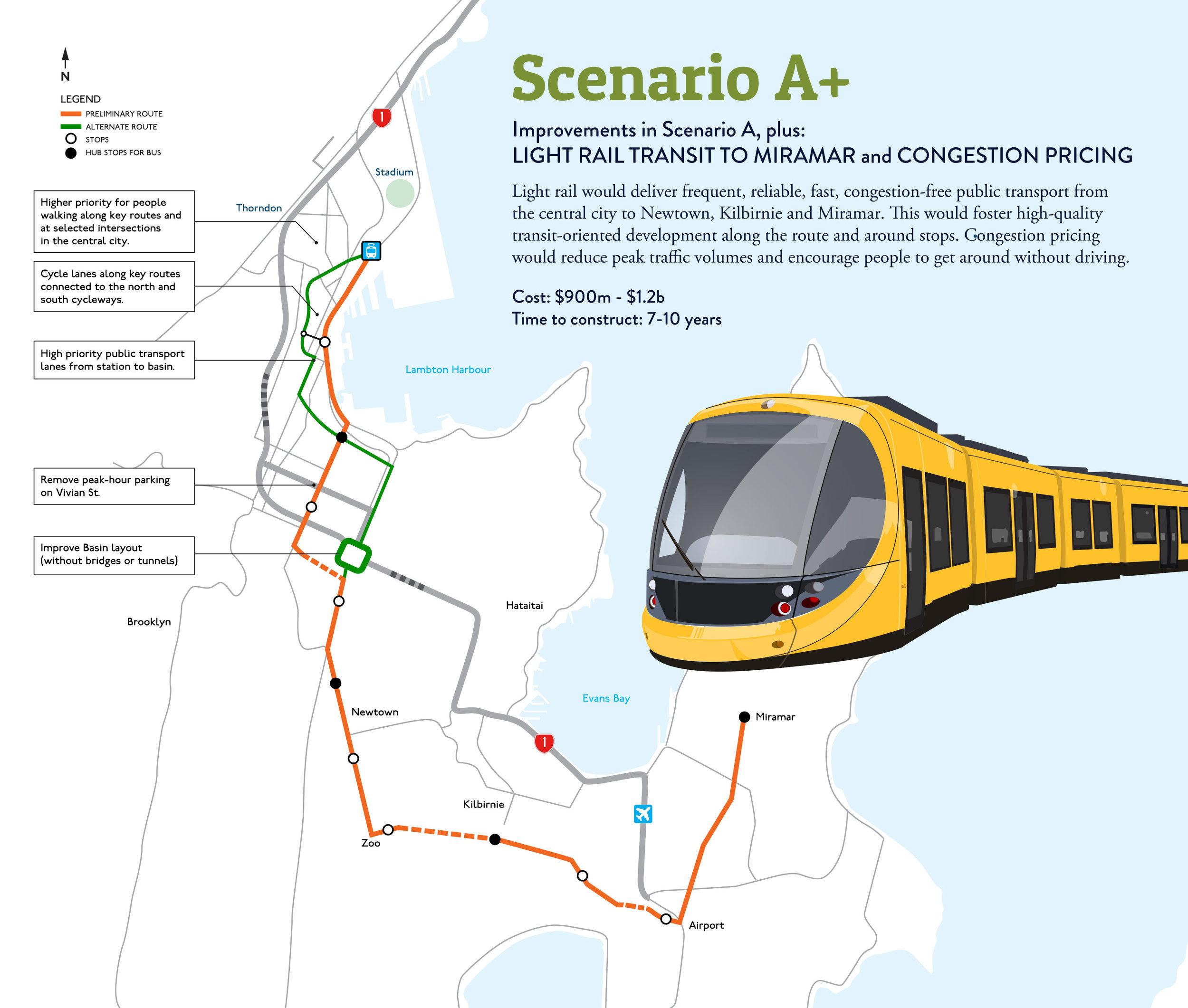 SCENARIO-A-ROUTE-MAP-v3.jpg