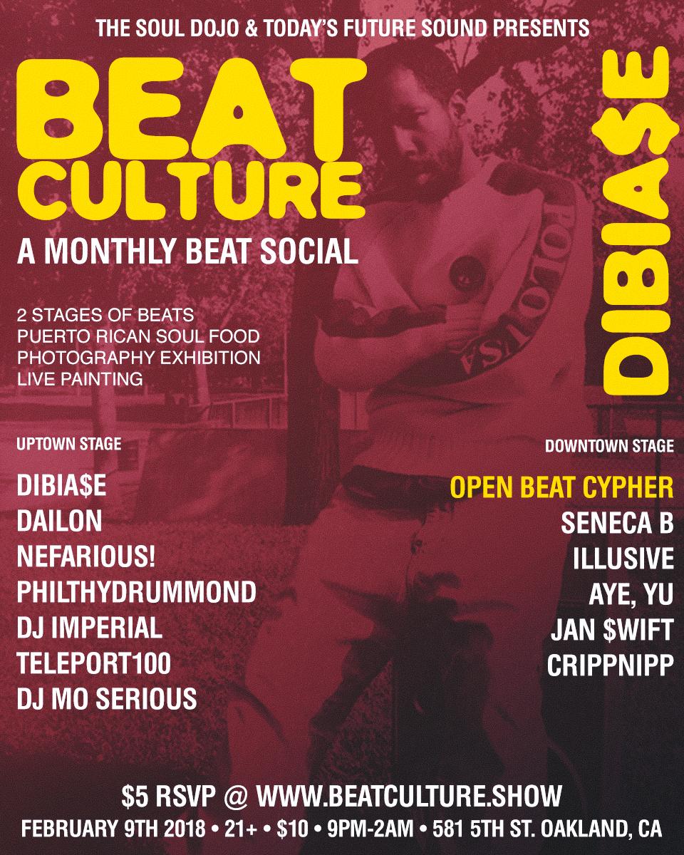 Beatculture-6.jpg