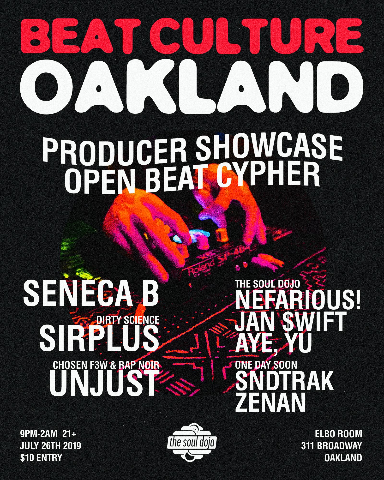 Beat Culture Final joints-726.jpg