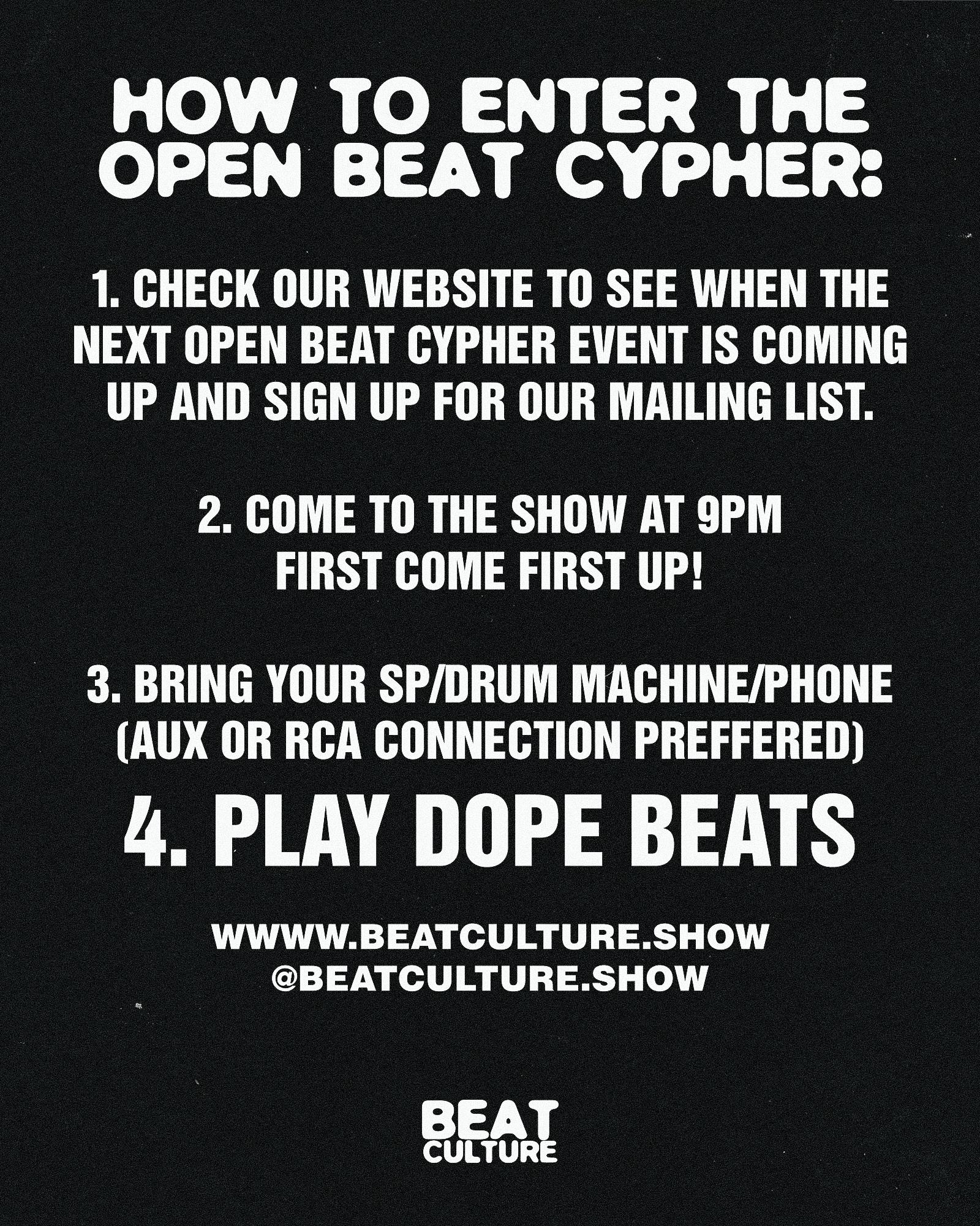 Beat Culture OPEN BEAT CYPH FINAL-.jpg