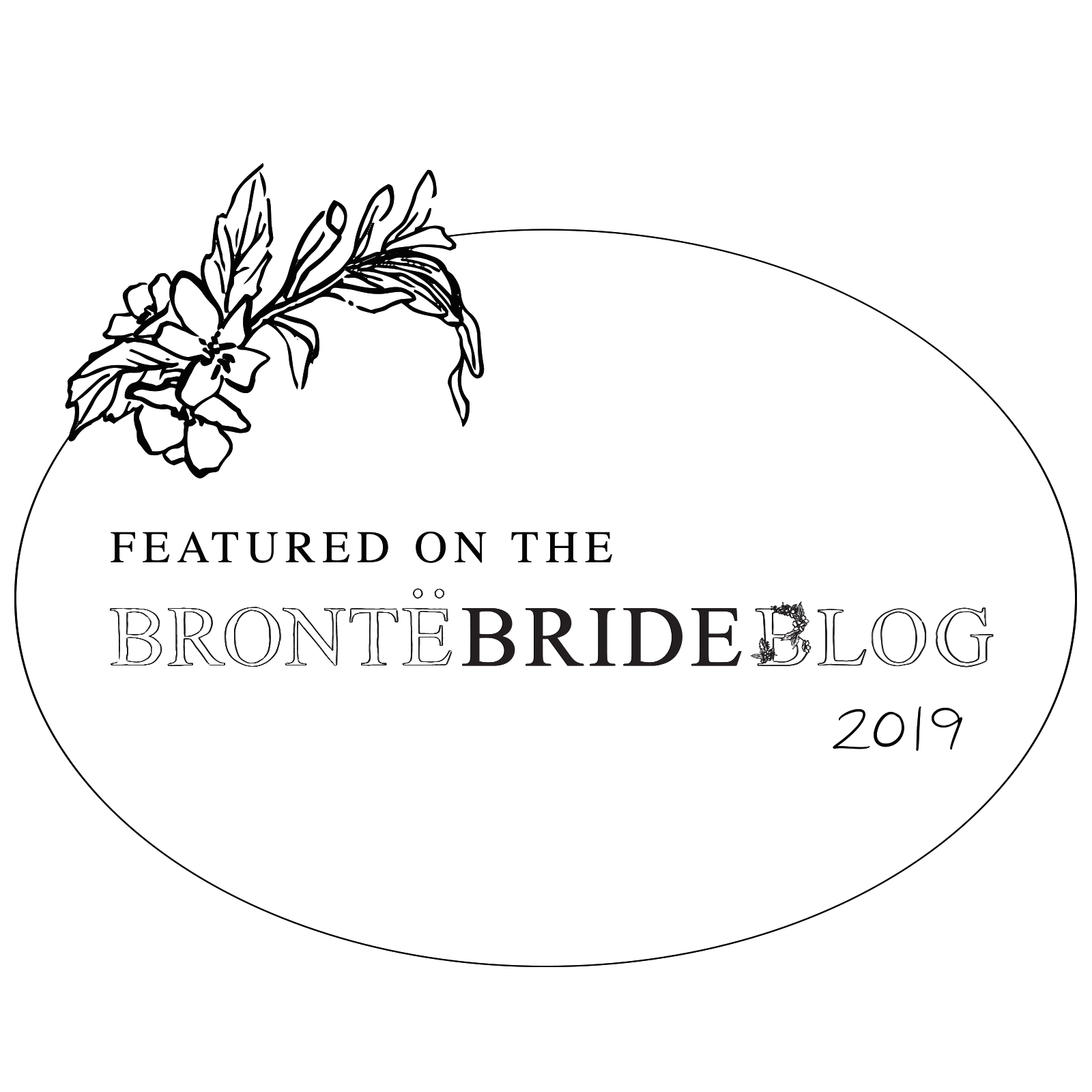 BronteBride-FeaturedBadge-6.png