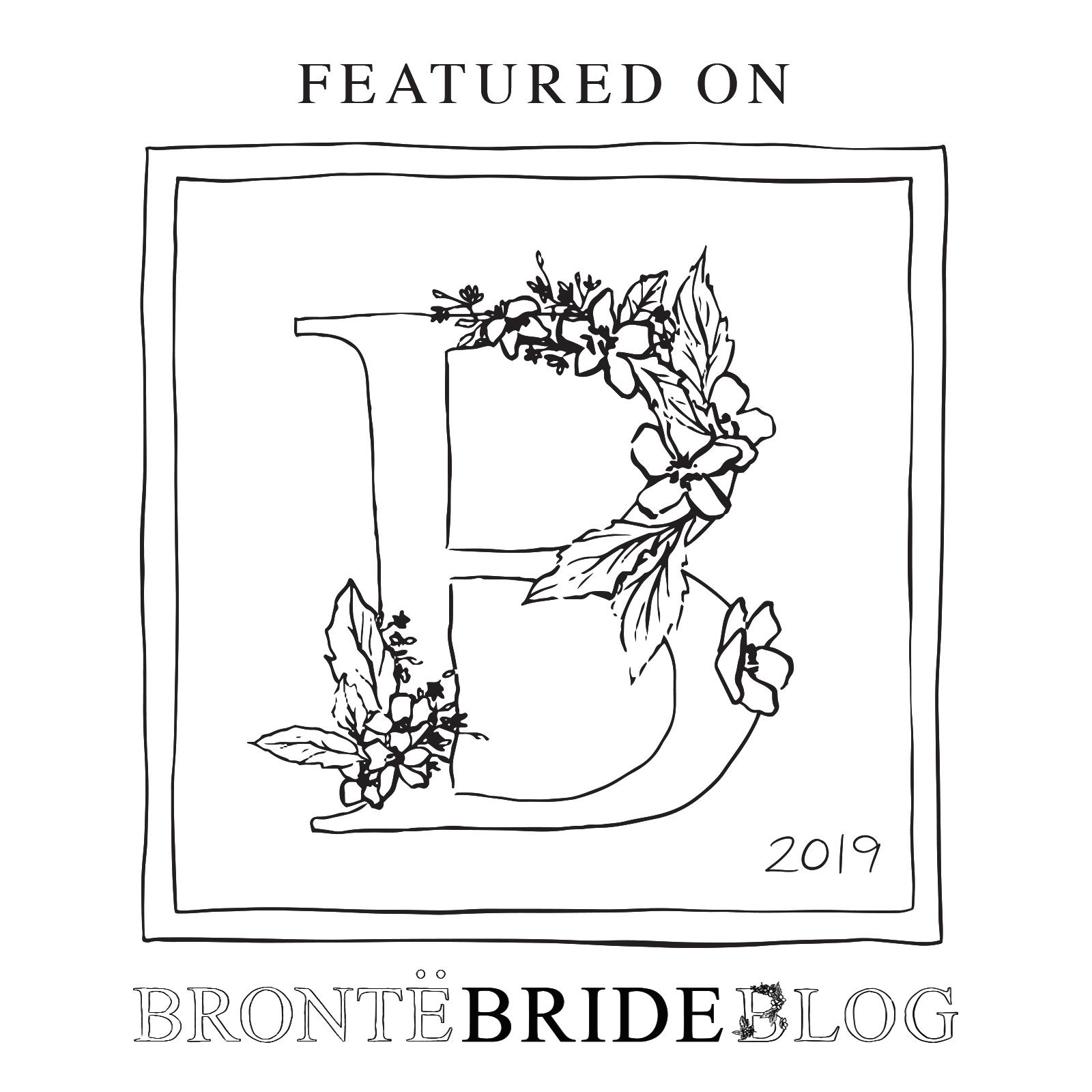 BronteBride-FeaturedBadge-2.png
