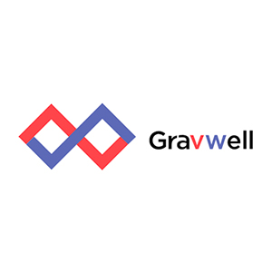Gravwell   Gravwell is a full-stack analytics platform built to handle huge amounts of non-text data. We exist to provide analytics capabilities to people who need more than just text log searching and need it sooner rather than later at a price they can afford.