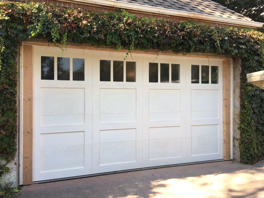 all bay garage doors - carriage house garage door - kevin chervatin - 66.jpg
