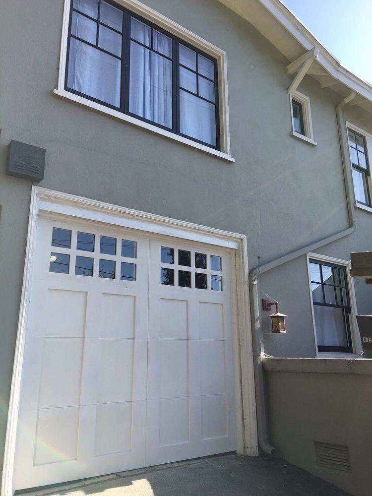 all bay garage doors - carriage house garage door - kevin chervatin - 64.jpg