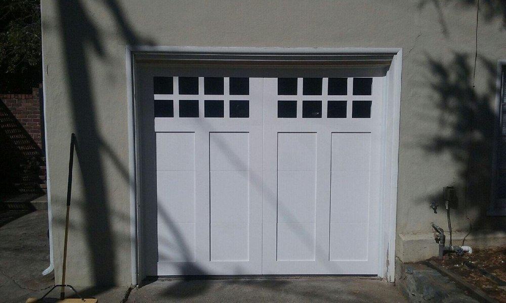 all bay garage doors - carriage house garage door - kevin chervatin - 63.jpg
