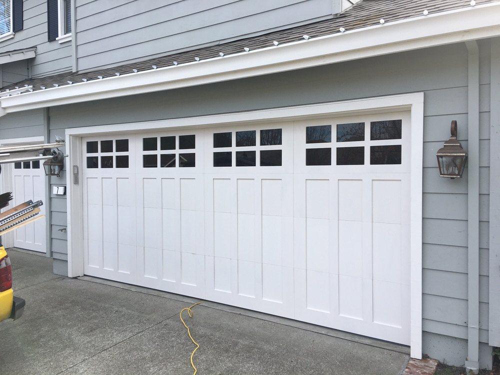 all bay garage doors - carriage house garage door - kevin chervatin - 56.jpg