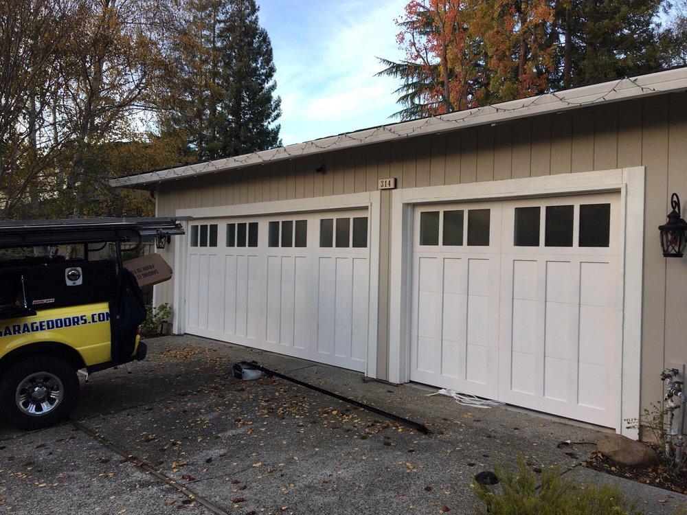 all bay garage doors - carriage house garage door - kevin chervatin - 53.jpg