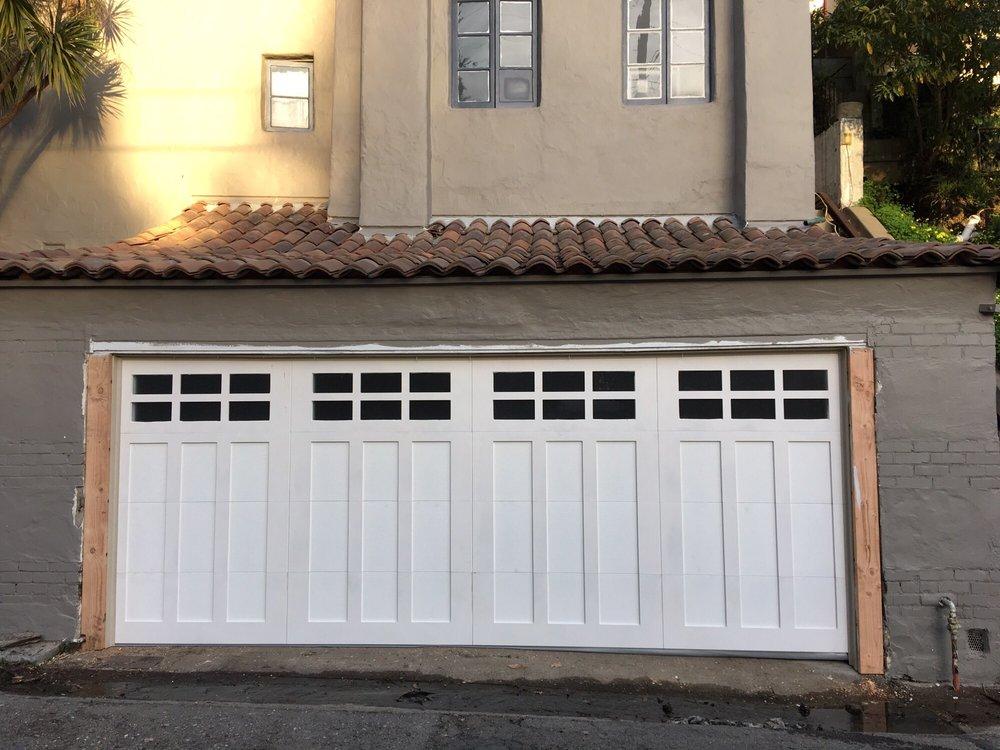 all bay garage doors - carriage house garage door - kevin chervatin - 52.jpg