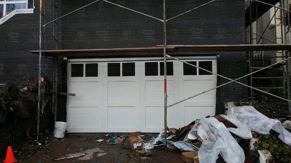 all bay garage doors - carriage house garage door - kevin chervatin - 51.jpg