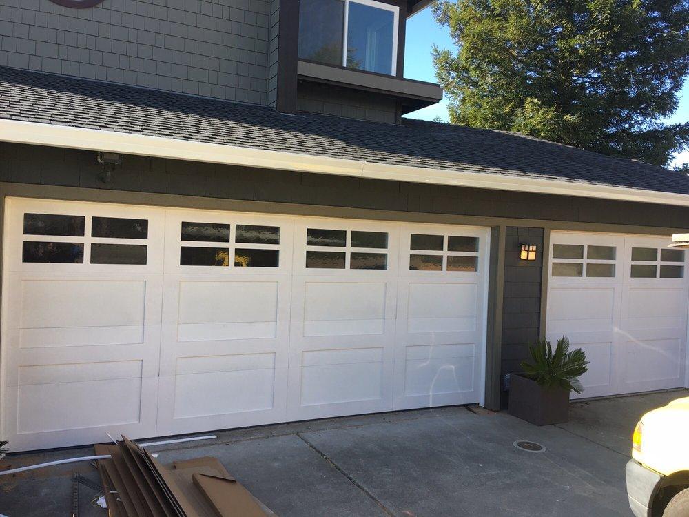 all bay garage doors - carriage house garage door - kevin chervatin - 50.jpg