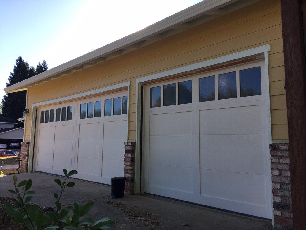 all bay garage doors - carriage house garage door - kevin chervatin - 46.jpg
