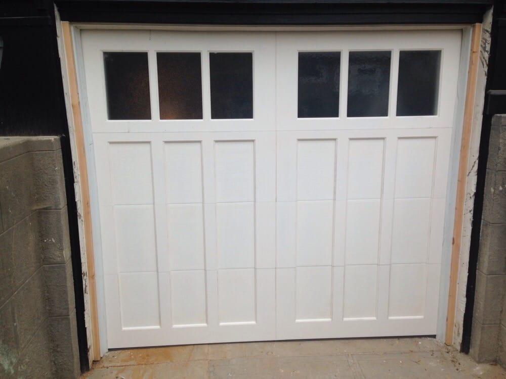 all bay garage doors - carriage house garage door - kevin chervatin - 36.jpg