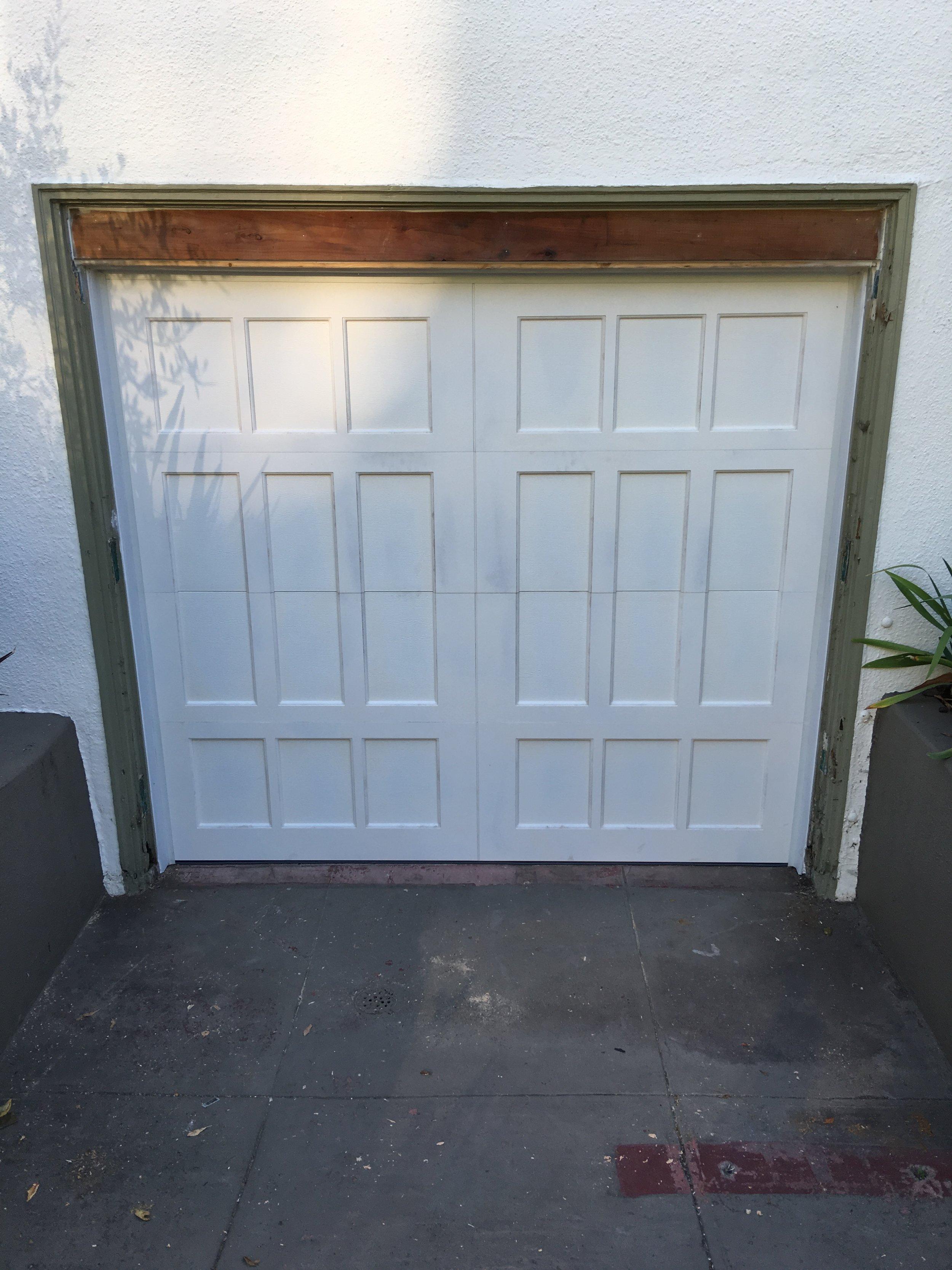 all bay garage doors - carriage house garage door - kevin chervatin - 33.jpg