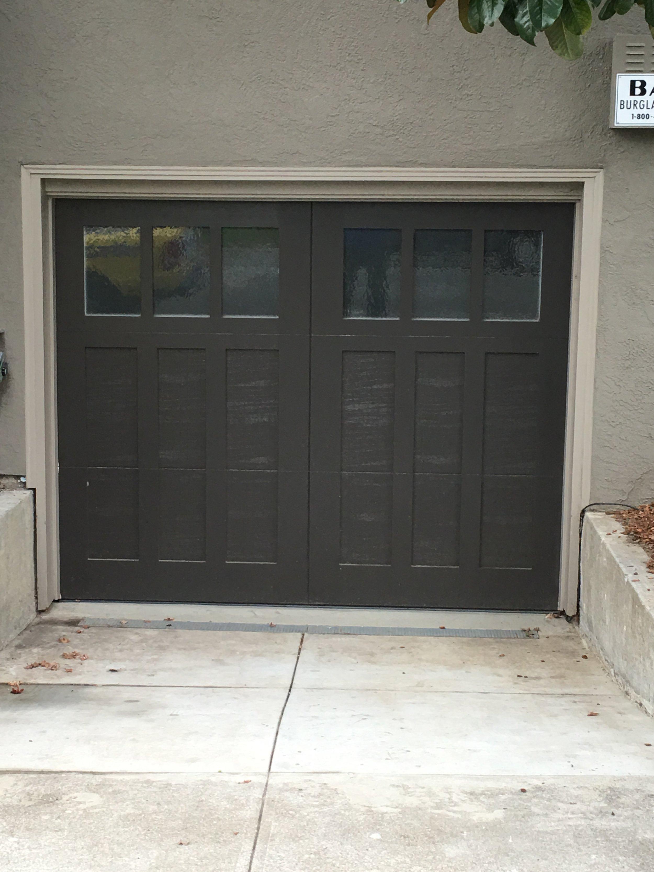 all bay garage doors - carriage house garage door - kevin chervatin - 29.jpg