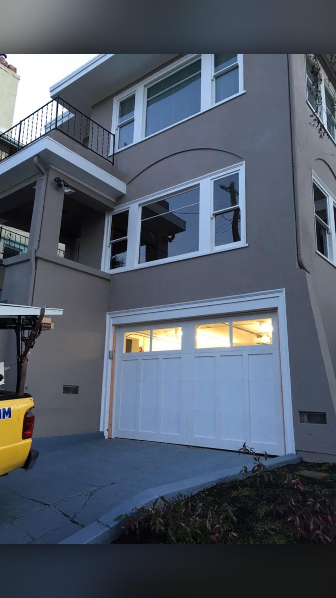 all bay garage doors - carriage house garage door - kevin chervatin - 26.PNG