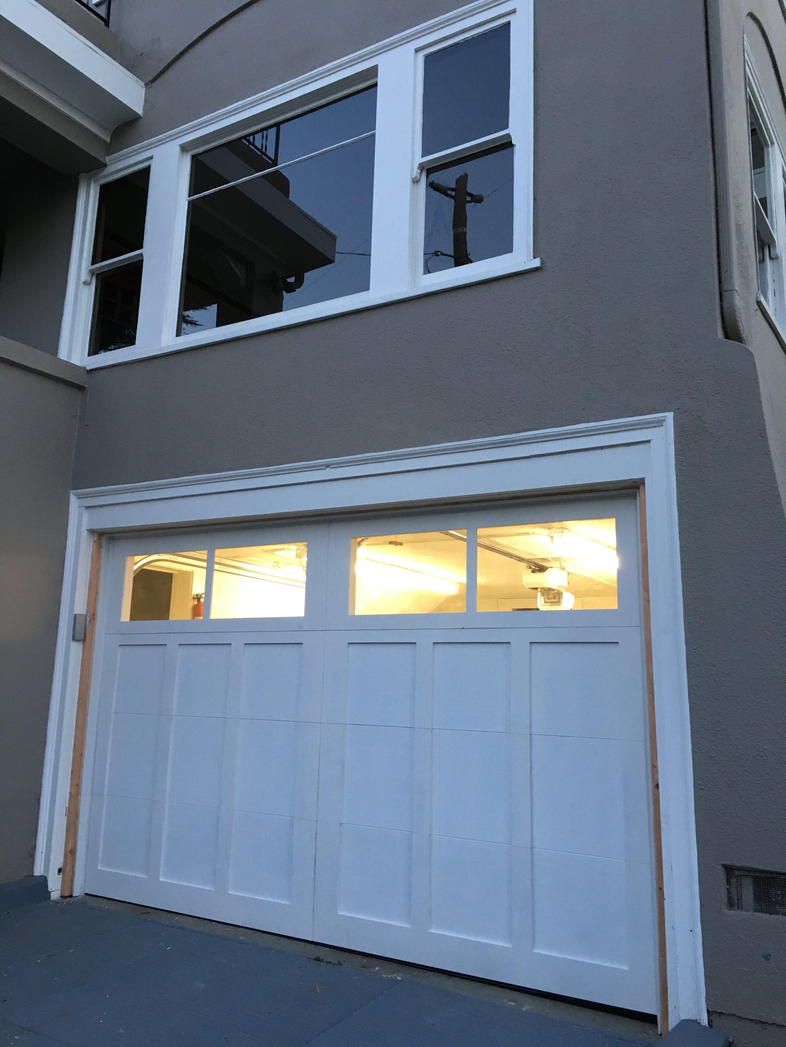 all bay garage doors - carriage house garage door - kevin chervatin - 22.jpg