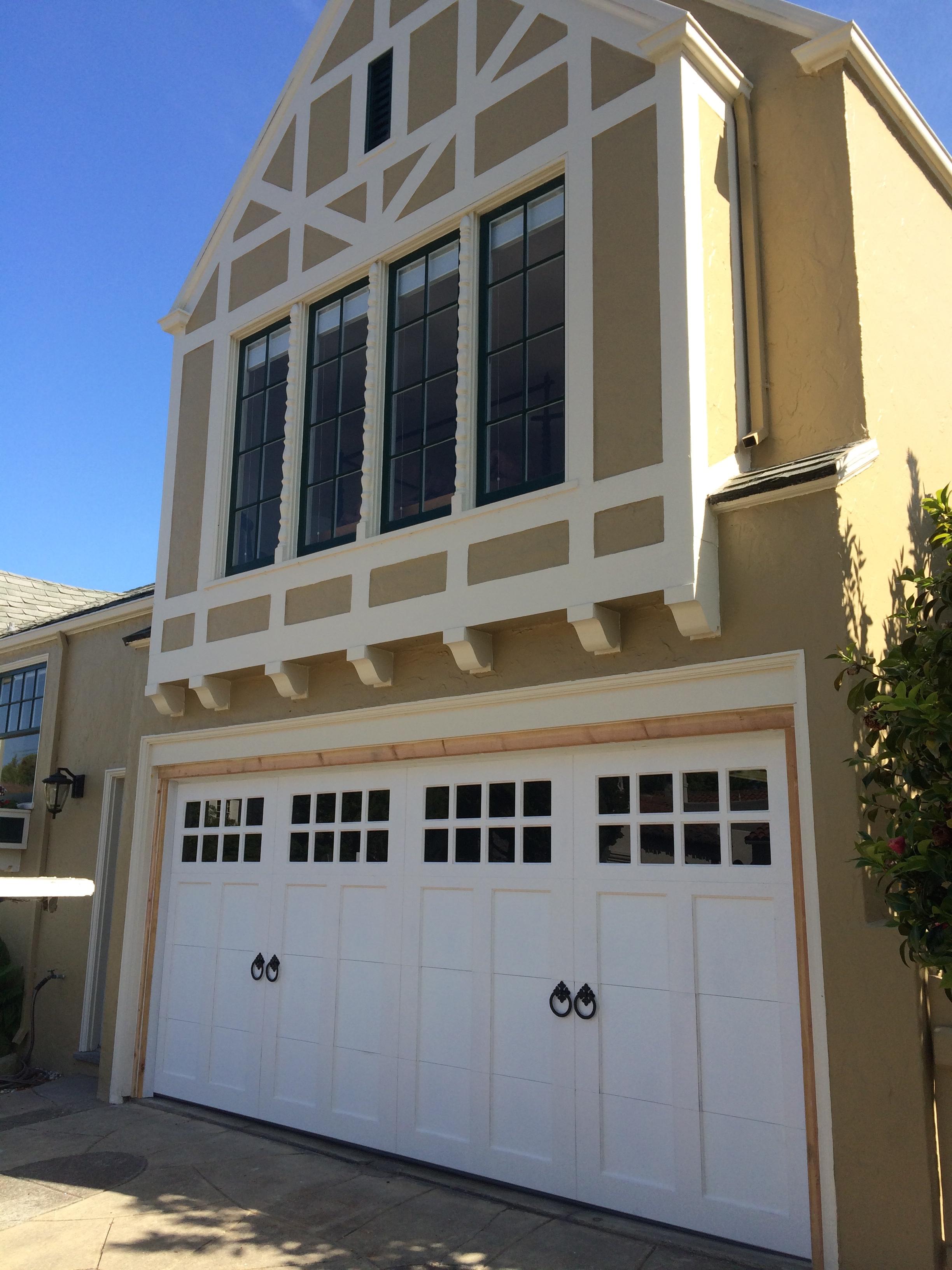 all bay garage doors - carriage house garage door - kevin chervatin - 15.jpg