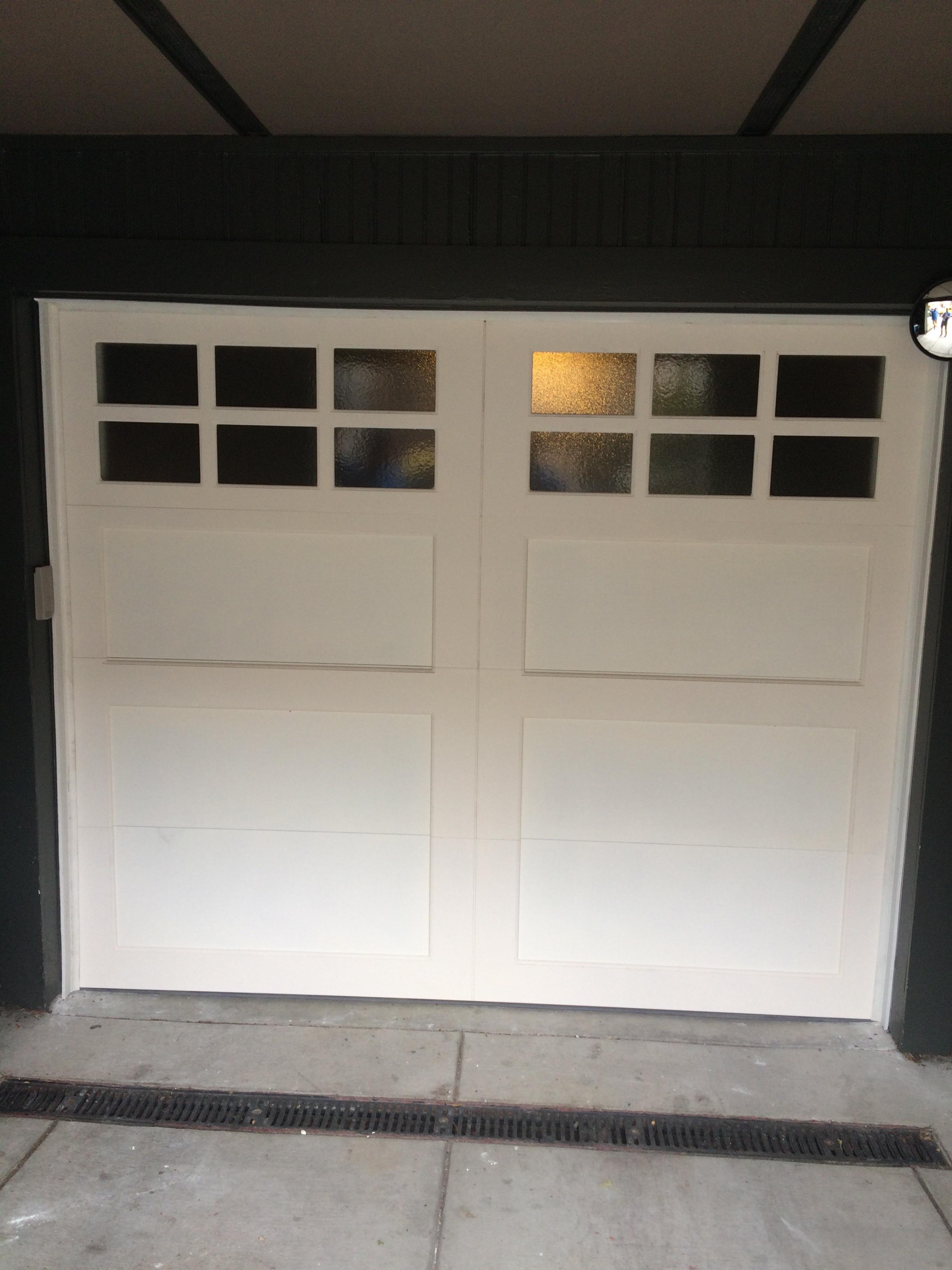 all bay garage doors - carriage house garage door - kevin chervatin - 13.jpg