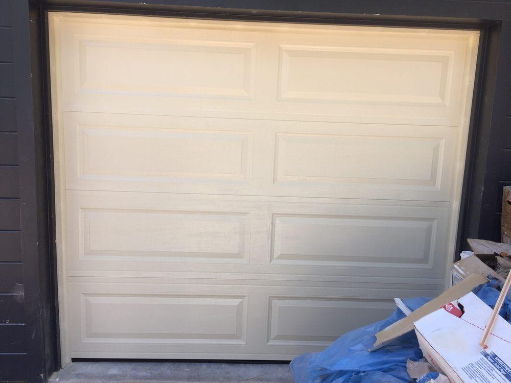All Bay Garage Doors - Kevin Chervatin - Long Panel Steel Garage Doors - 12.jpg