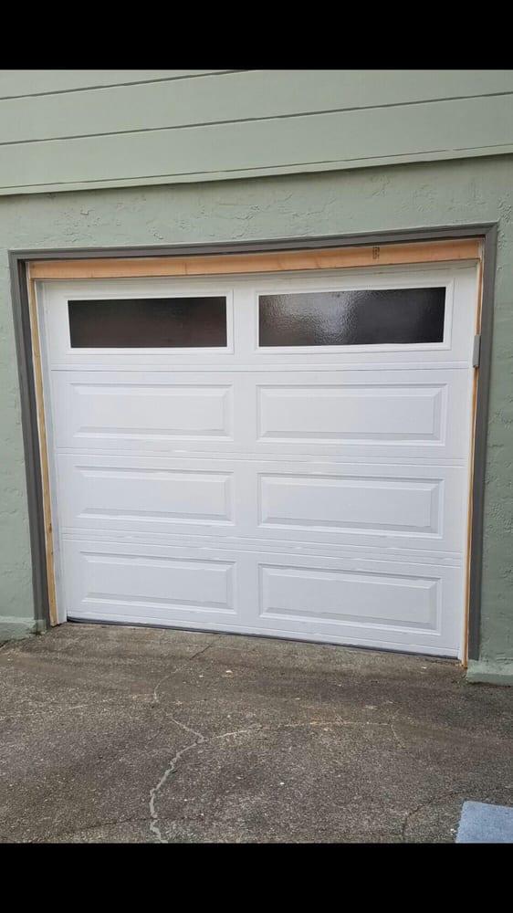 All Bay Garage Doors - Kevin Chervatin - Long Panel Steel Garage Doors - 15.jpg