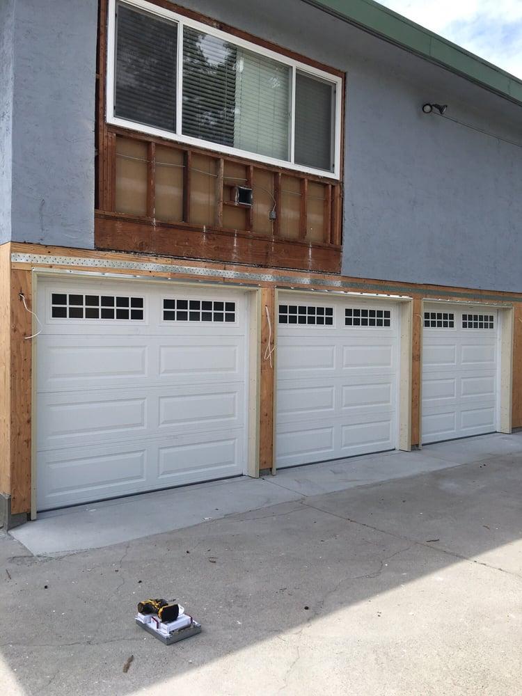All Bay Garage Doors - Kevin Chervatin - Long Panel Steel Garage Doors - 17.jpg