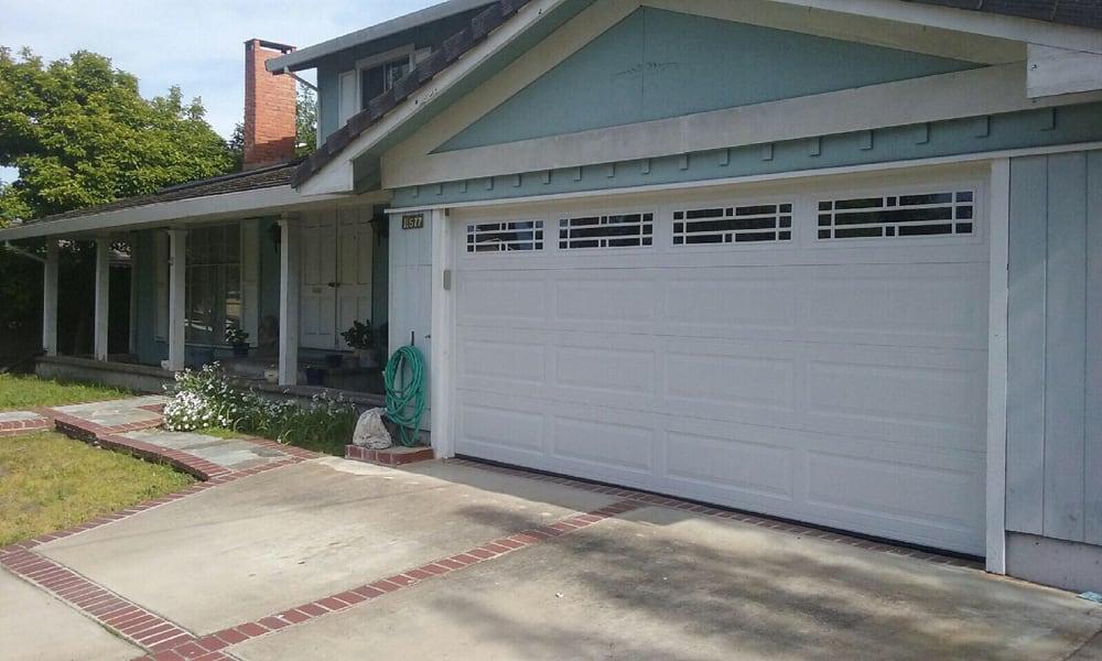 All Bay Garage Doors - Kevin Chervatin - Long Panel Steel Garage Doors - 19.jpg