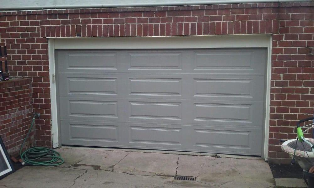 All Bay Garage Doors - Kevin Chervatin - Long Panel Steel Garage Doors - 24.jpg
