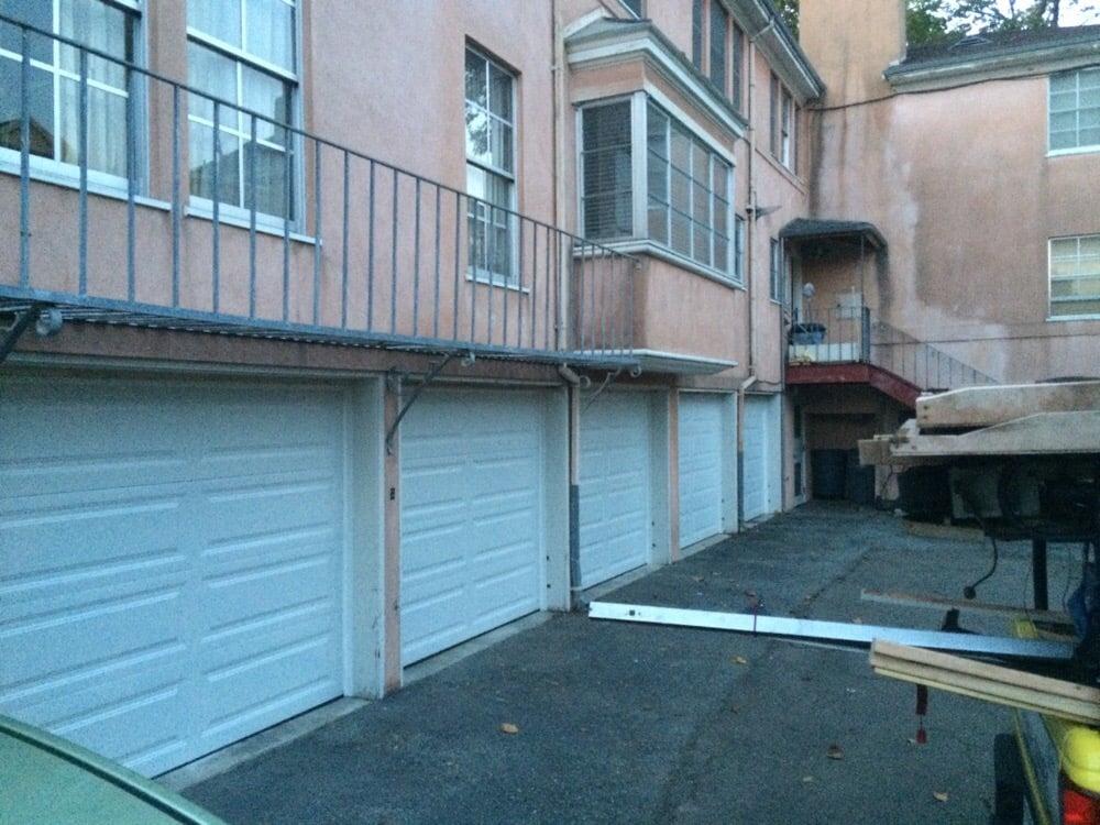 All Bay Garage Doors - Kevin Chervatin - Long Panel Steel Garage Doors - 25.jpg