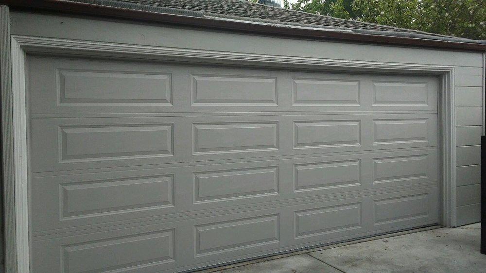 All Bay Garage Doors - Kevin Chervatin - Long Panel Steel Garage Doors - 26.jpg