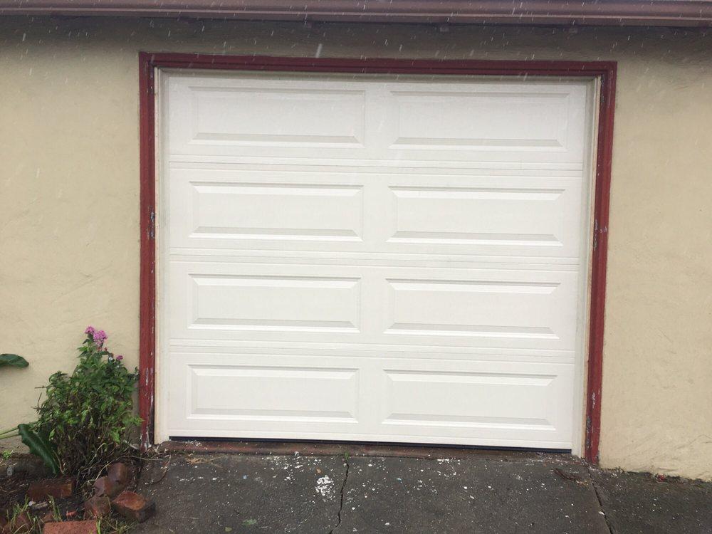 All Bay Garage Doors - Kevin Chervatin - Long Panel Steel Garage Doors - 27.jpg