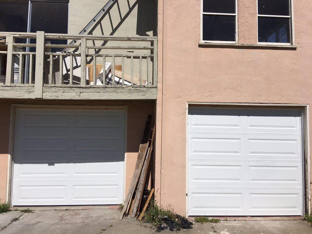 All Bay Garage Doors - Kevin Chervatin - Long Panel Steel Garage Doors - 29.jpg
