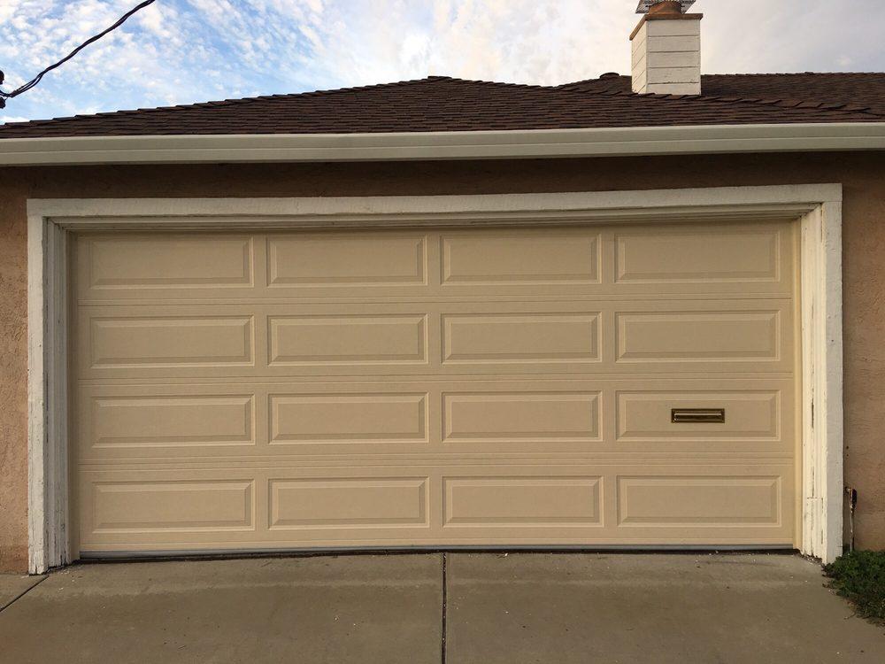 All Bay Garage Doors - Kevin Chervatin - Long Panel Steel Garage Doors - 32.jpg