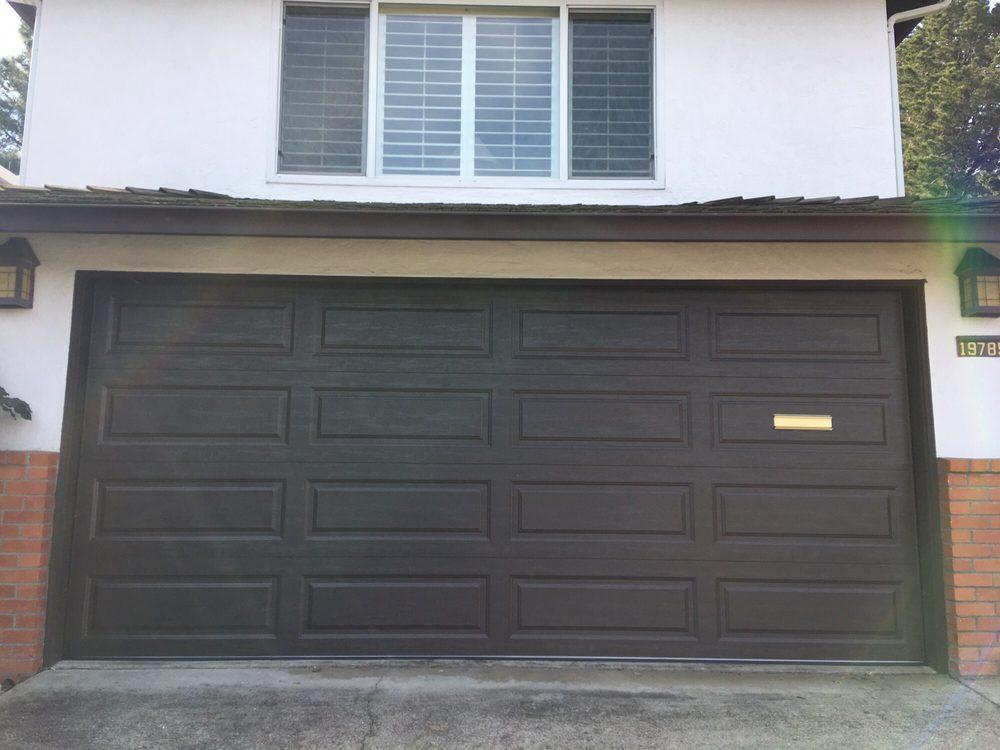 All Bay Garage Doors - Kevin Chervatin - Long Panel Steel Garage Doors - 33.jpg