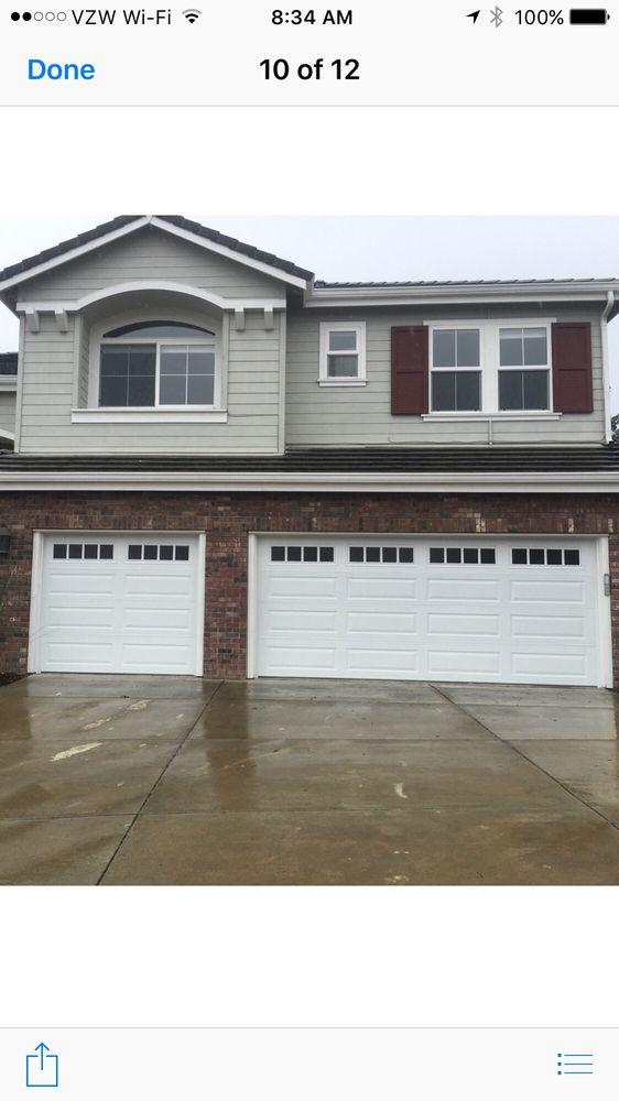 All Bay Garage Doors - Kevin Chervatin - Long Panel Steel Garage Doors - 36.jpg