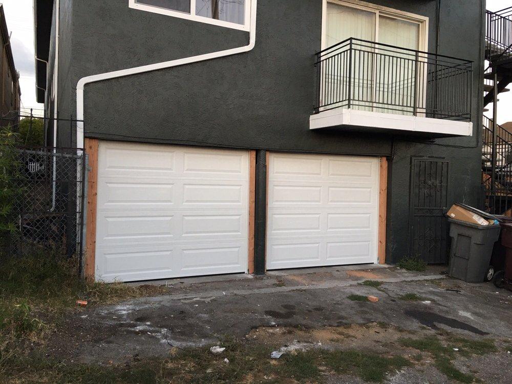 All Bay Garage Doors - Kevin Chervatin - Long Panel Steel Garage Doors - 40.jpg