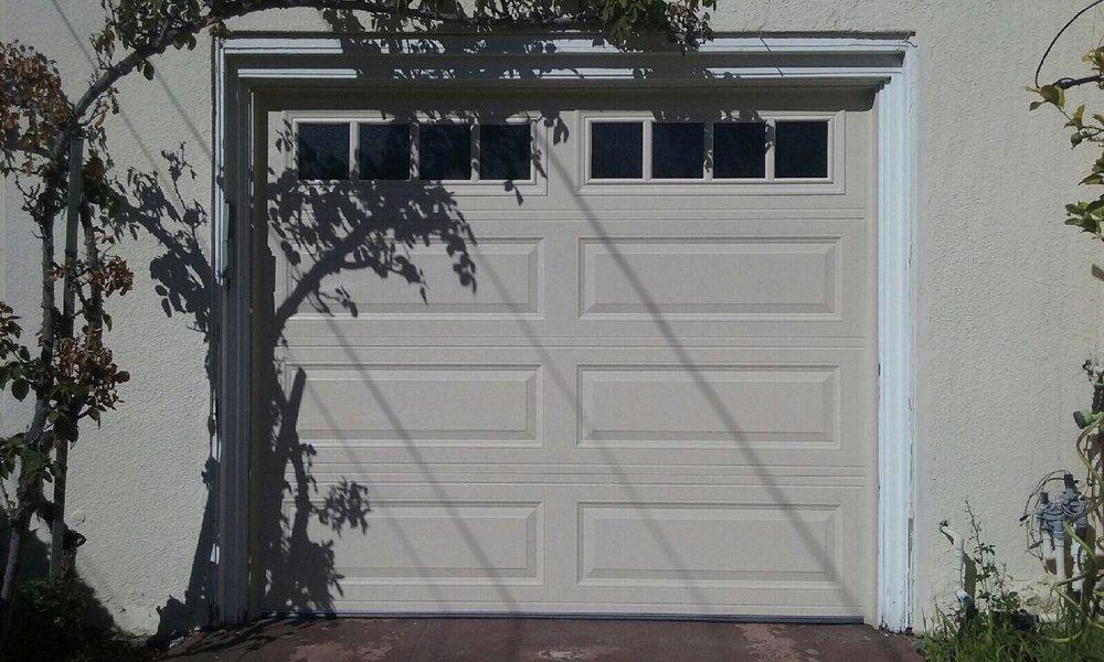 All Bay Garage Doors - Kevin Chervatin - Long Panel Steel Garage Doors - 42.jpg