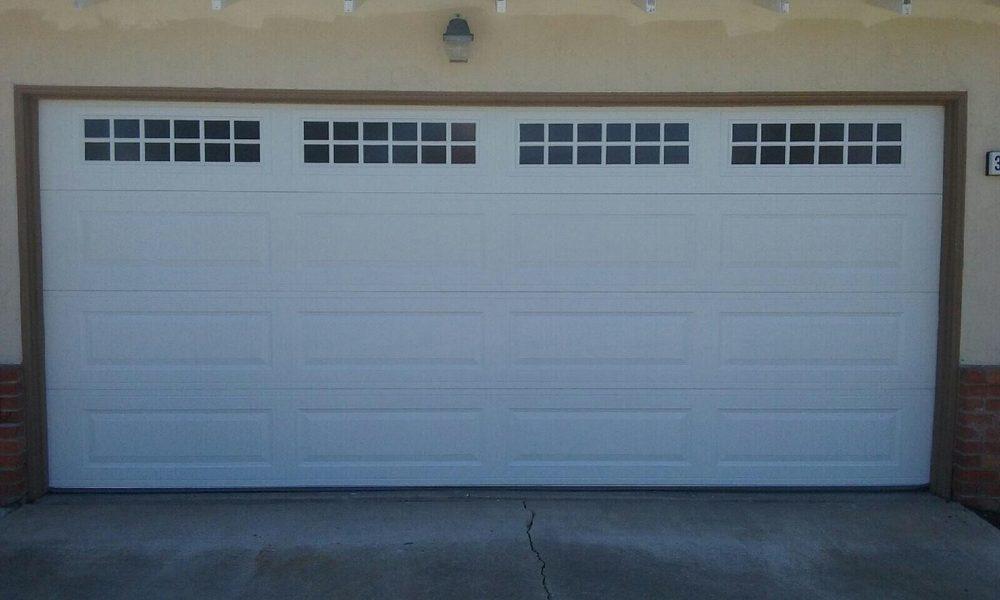 All Bay Garage Doors - Kevin Chervatin - Long Panel Steel Garage Doors - 44.jpg