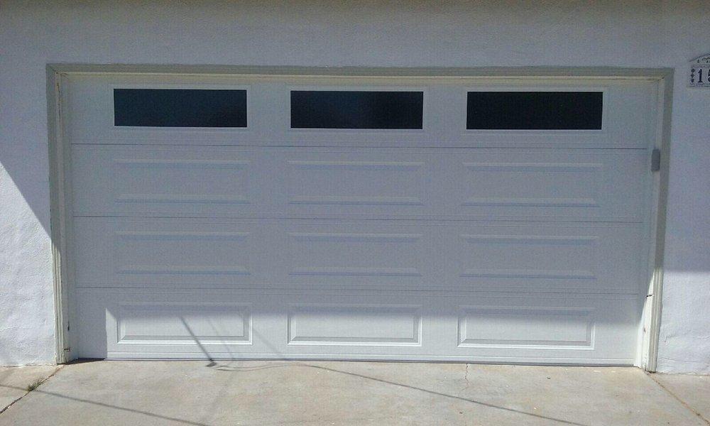 All Bay Garage Doors - Kevin Chervatin - Long Panel Steel Garage Doors - 49.jpg