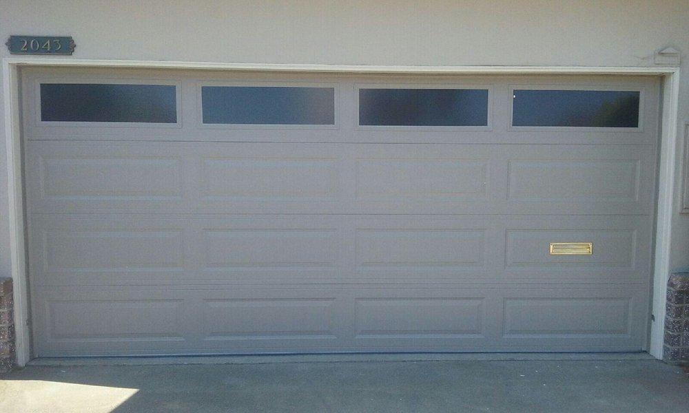 All Bay Garage Doors - Kevin Chervatin - Long Panel Steel Garage Doors - 50.jpg