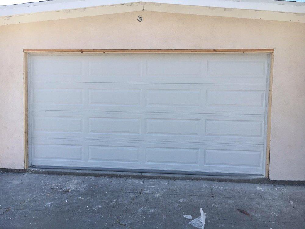 All Bay Garage Doors - Kevin Chervatin - Long Panel Steel Garage Doors - 51.jpg
