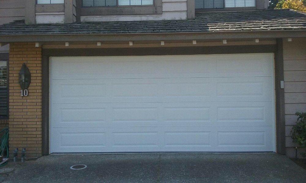 All Bay Garage Doors - Kevin Chervatin - Long Panel Steel Garage Doors - 52.jpg