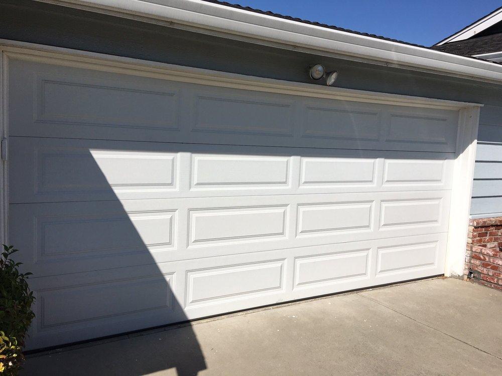 All Bay Garage Doors - Kevin Chervatin - Long Panel Steel Garage Doors - 53.jpg