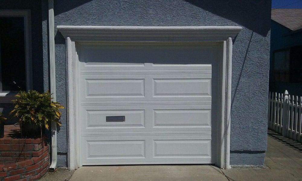 All Bay Garage Doors - Kevin Chervatin - Long Panel Steel Garage Doors - 54.jpg