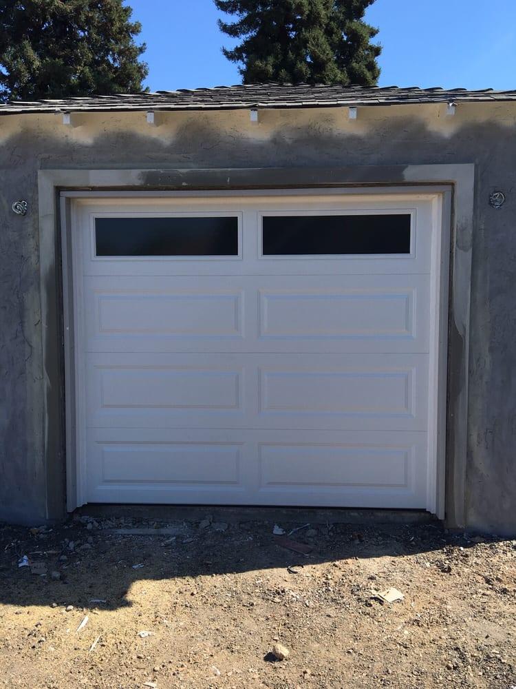 All Bay Garage Doors - Kevin Chervatin - Long Panel Steel Garage Doors - 55.jpg