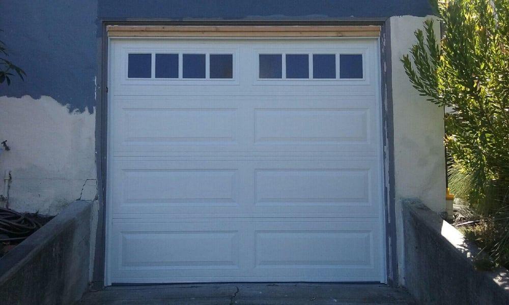 All Bay Garage Doors - Kevin Chervatin - Long Panel Steel Garage Doors - 56.jpg